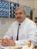 دكتور عبد الكريم مسادي جراح المخ و الأعصاب