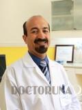 Dr. Ali Salih Al Dygili Dentist