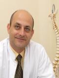 Dr. Cataline Nicolae Majer Neurosurgeon